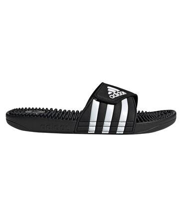 "adidas Performance - Herren Badeschuhe ""Adissage"""