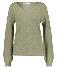 "Damen Pullover ""Onlatia"""