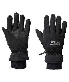 "Handschuhe ""Flexshield Basic"""