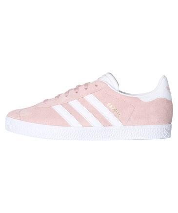 """adidas Originals - Mädchen Sneaker """"Gazelle"""""""