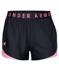"Damen Shorts ""Play Up Shorts 3.0"""