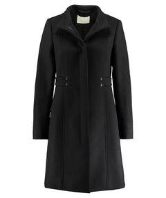 Damen Mantel Casenos