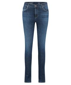 """Damen Jeans """"Farrah Skinny"""" High Rise Skinny Fit"""