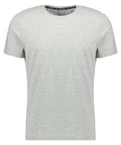 """Herren T-Shirt """"Comfort-T"""""""