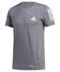 """Herren T-Shirt """"Aerodry"""""""