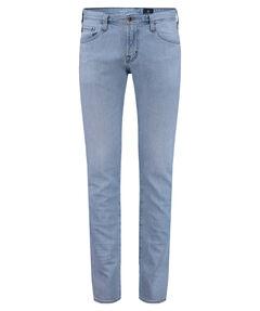 "Herren Jeans ""The Dylan"" Skinny Fit"