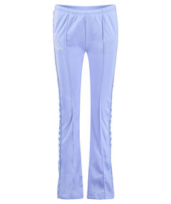 Damen Joggpants Regular Fit