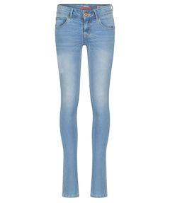 "Mädchen Jeans ""Bettine"" Skinny Fit"