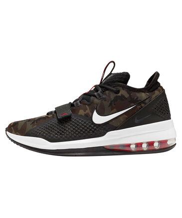 "Nike - Herren Basketballschuhe ""Air Force Max Low"""