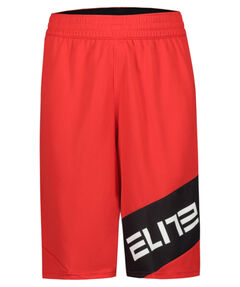 "Jungen Trainingsshorts ""Elite"""