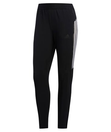 adidas Performance - Damen Trainingshose