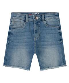 Mädchen Shorts
