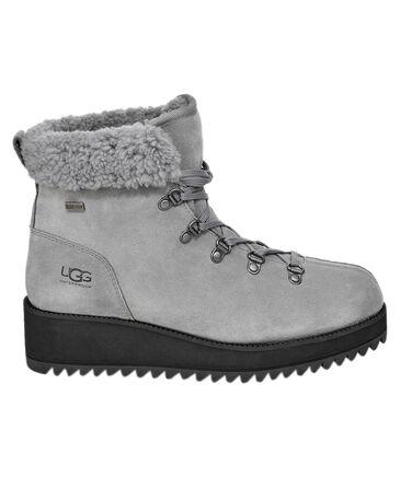 """UGG - Damen Boots """"Birch"""""""
