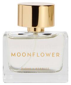 """entspr. 159 Euro / 100 ml - Inhalt: 50 ml Eau de Parfum """"Moonflower"""""""