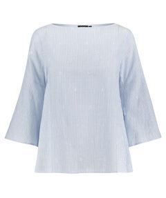 Damen Bluse 3/4-Ärmel
