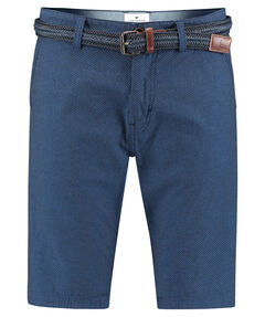 "Herren Shorts ""Josh"" Regular Slim Fit"