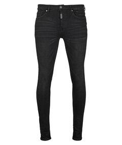 "Herren Jeans ""Morty 7124 Used"""