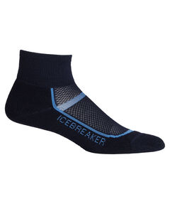 Damen Multisportsocken Light Mini