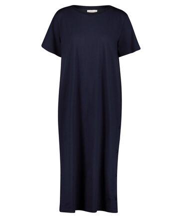 "Moncler - Damen Kleid ""Abito"""