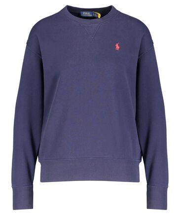 Polo Ralph Lauren - Damen Sweatshirt