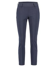 "Damen Golfhose ""Lucy-C-SF Revolutional"" Slim Fit"