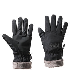 "Damen Outdoor-Handschuhe ""Stormlock High Glove Women"""