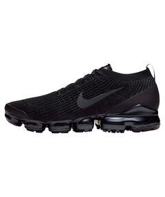 "Herren Sneaker ""Nike Air Vapormax Flyknit 3"""