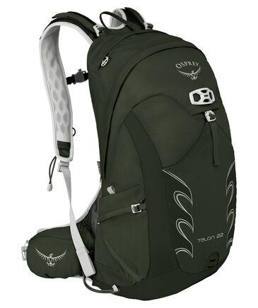"""Osprey - Herren Wanderrucksack """" Talon 22"""""""
