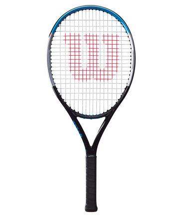 "Wilson - Kinder Tennisschläger ""Ultra 26 V3"" - besaitet - 16 x 19"