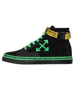 """Herren Sneaker """"Omia"""""""