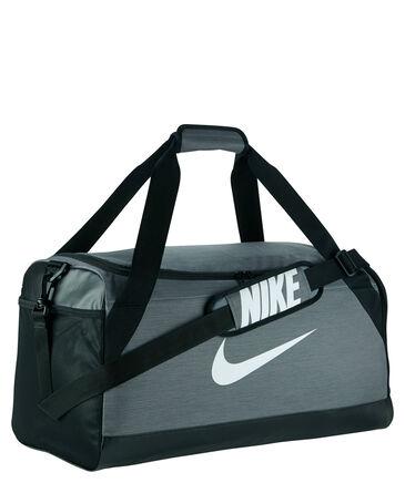 "Nike - Sporttasche ""Brasilia (Medium) Duffel Bag"""
