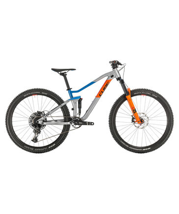 """Cube - Kinder Mountainbike """"Stereo 120 Youth 2020"""""""