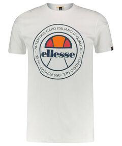 "Herren T-Shirt ""Monaldo"""