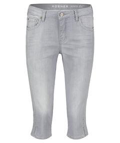 """Damen Capri-Jeans """"Antonia_252"""" Skinny Fit"""