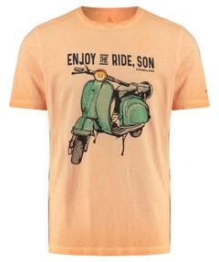 "Herren T-Shirt ""George"""