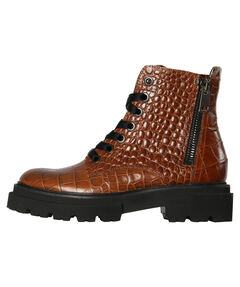 """Damen Boots """"Bobby"""""""