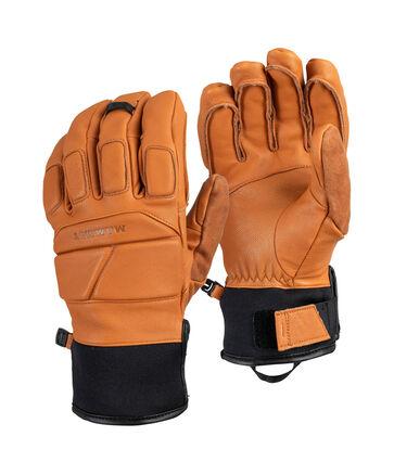 Mammut - Damen und Herren Handschuhe