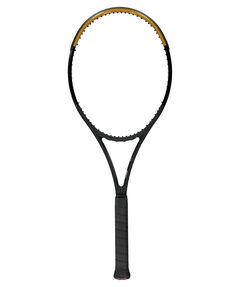 """Tennisschläger """" Blade SW102"""" - unbesaitet"""