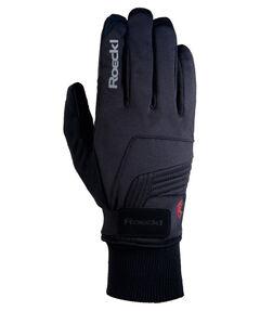 """Herren Handschuhe """"Rebelva"""""""