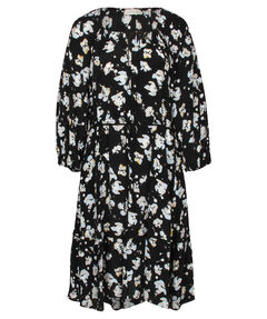"Damen Kleid ""Artistic Blossoms"""