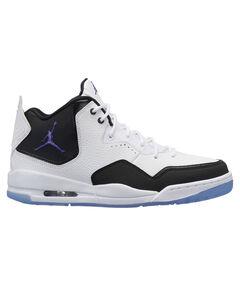 "Herren Basketballschuhe ""Jordan Courtside 23"""