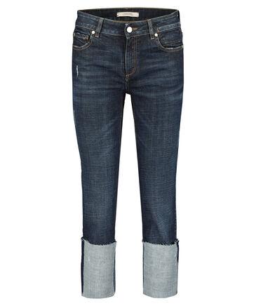 """Dorothee Schumacher - Damen Jeans """"Denim Love"""""""