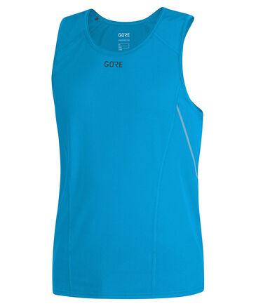 "GORE® Wear - Herren Lauftop ""R5 Sleeveless Shirt"""