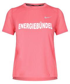 "Damen Laufshirt ""Energiebündel"""