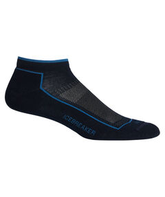 "Herren Socken ""Cool-Lite™ Lifestyle Low Cut"""