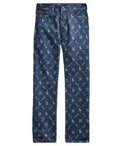 """Damen Jeans """"Neale"""""""