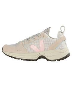 "Damen Sneaker ""Venturi"""