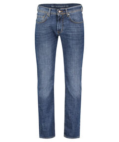 "Herren Jeans ""Jack"" Regular Fit"