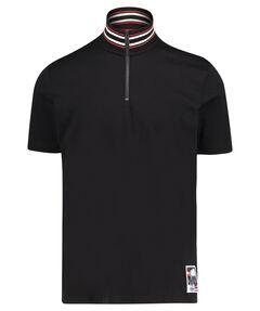 "Herren Poloshirt ""Daranto"" Regular Fit Kurzarm"