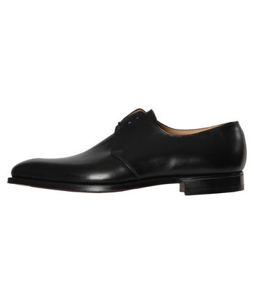 "Crockett & Jones - Herren Derby ""Highbury"""